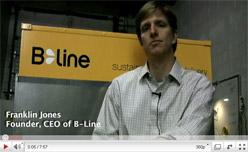 b-line-story-video-thumb