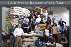 Portland-Roasting-Roaster-of-the-Year