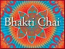 BhaktiChailogo