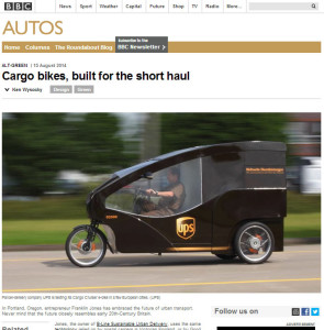 BBC-Cargo-bikes,-built-for-the-short-haul
